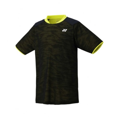 http://badaddict.fr/1760-thickbox/yonex-t-shirt-tour-10189-men-vert.jpg