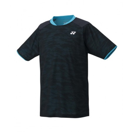 http://badaddict.fr/1762-thickbox/yonex-t-shirt-tour-10189-men-blue.jpg