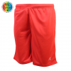 FORZA LANDERS SHORTS MEN ORANGE