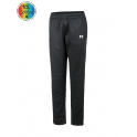 FORZA PLYMOUNT PANT WOMEN