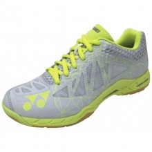 Yonex Power Cushion Aerus 2 Lady Grey