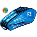 FORZA CORONA 9PC BLUE BAG