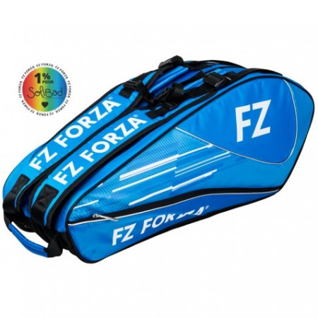 http://badaddict.fr/1816-thickbox/forza-corona-9pc-blue-bag.jpg
