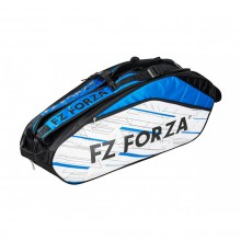 FORZA CAPITAL 6PCS BAG