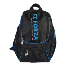 FORZA LENNON BACK PACK BLACK