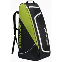 YONEX STAND BAG 5719 YELLOW/BLACK