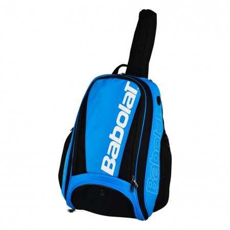 http://badaddict.fr/1878-thickbox/babolat-backpack-pure-blue-white.jpg