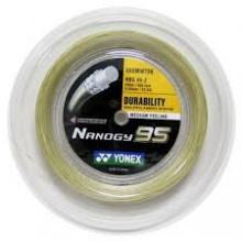YONEX BOBINE NANOGY95 200M