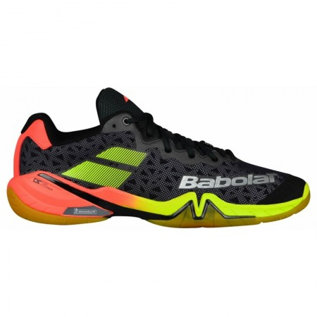 http://badaddict.fr/1944-thickbox/babolat-shadow-tour-men-yellow.jpg
