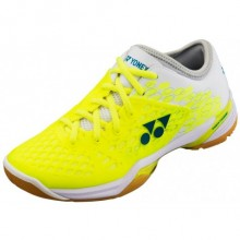 Yonex Power Cushion 03 Z Lady Yellow