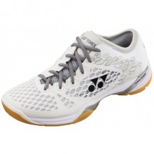 Yonex Power Cushion 03 Z Men White