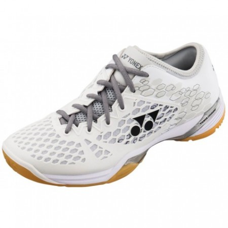 http://badaddict.fr/1968-thickbox/yonex-power-cushion-03-z-men-rouge.jpg