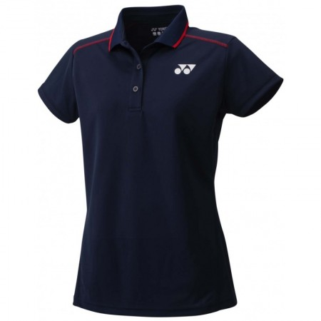 http://badaddict.fr/1985-thickbox/polo-yonex-women-team-20369-red.jpg