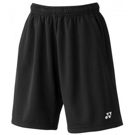 http://badaddict.fr/2000-thickbox/yonex-team-short-15038-black.jpg