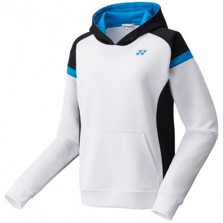 http://badaddict.fr/2002-thickbox/yonex-hoodie-t-shirt-tour-elite-women-16248-pink.jpg