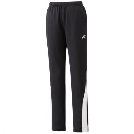 http://badaddict.fr/2011-thickbox/yonex-pant-team-women-yw0008-black.jpg