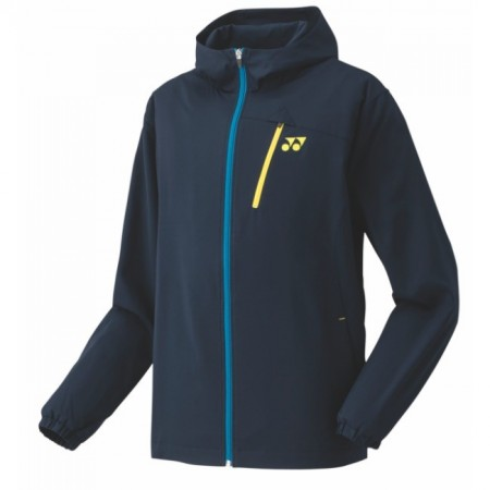 http://badaddict.fr/2021-thickbox/yonex-hoodie-t-shirt-tour-elite-women-16248-pink.jpg