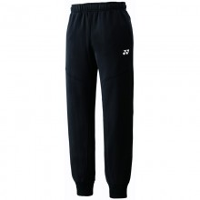 Yonex Pant Team 630044 Black Men