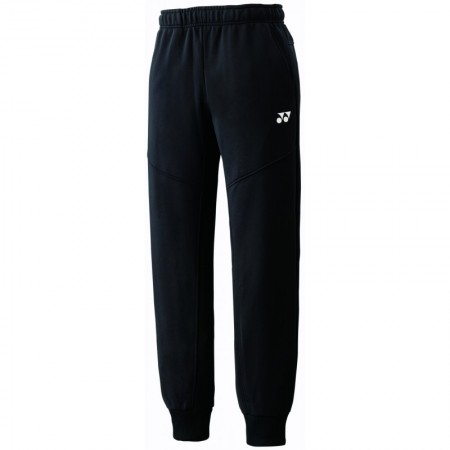 http://badaddict.fr/2057-thickbox/yonex-pant-team-60058-black-men.jpg