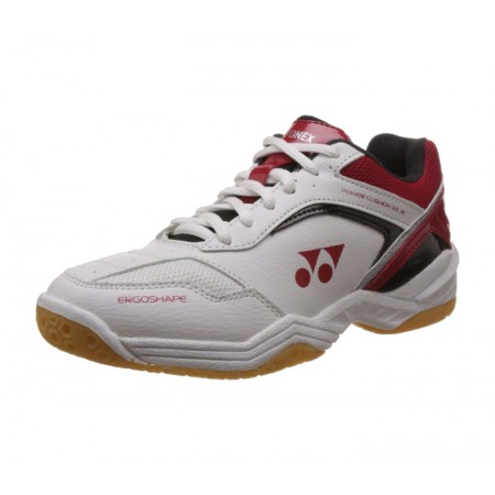 http://badaddict.fr/2095-thickbox/yonex-shb-33jrex-black-red-junior.jpg