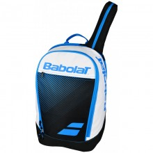 BABOLAT BACKPACK CLASSIC 18 BLUE