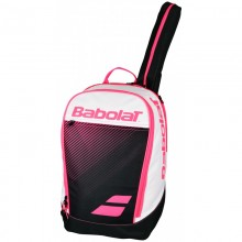 BABOLAT BACKPACK CLASSIC 18 PINK