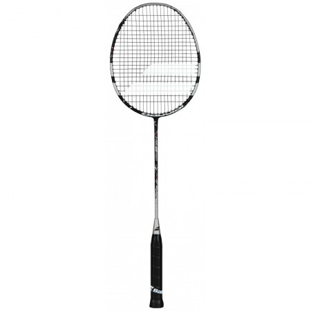 http://badaddict.fr/2106-thickbox/babolat-x-feel-origin-power.jpg