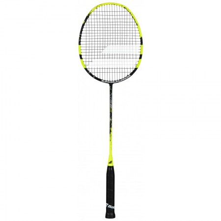 http://badaddict.fr/2107-thickbox/babolat-x-feel-origin-lite.jpg