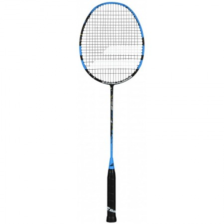 http://badaddict.fr/2108-thickbox/babolat-x-feel-origin-essential.jpg