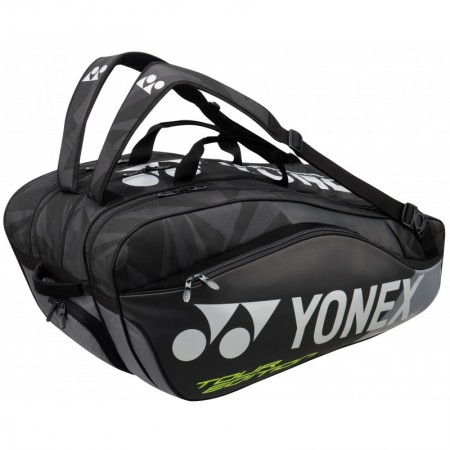 http://badaddict.fr/2112-thickbox/bag8729ex-racquet-bag-9pcs-blackred.jpg