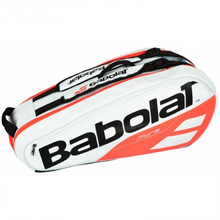 http://badaddict.fr/2125-thickbox/babolat-racket-holder-x6-pure-black-yellow.jpg