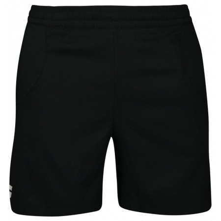http://badaddict.fr/2132-thickbox/babolat-short-core-17-men-black.jpg