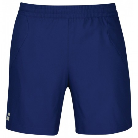 http://badaddict.fr/2134-thickbox/babolat-short-core-men-8-blue-2018.jpg