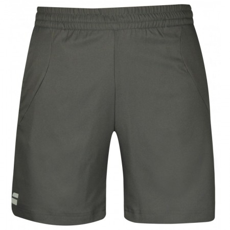 http://badaddict.fr/2137-thickbox/babolat-short-core-17-men-black.jpg