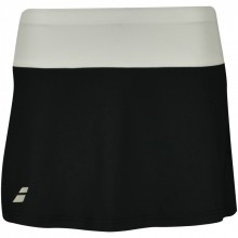 BABOLAT SKIRT CORE WOMEN BLACK 2018