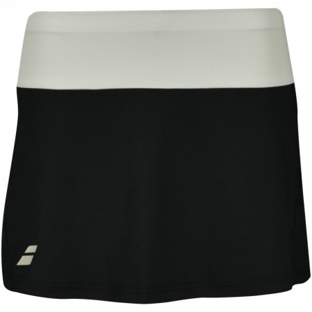 http://badaddict.fr/2139-thickbox/babolat-core-short-women.jpg