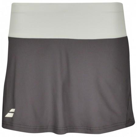 http://badaddict.fr/2143-thickbox/babolat-core-short-women.jpg