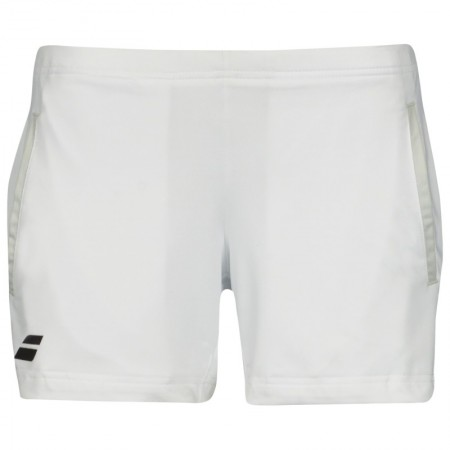 http://badaddict.fr/2148-thickbox/babolat-short-core-women-17-white.jpg