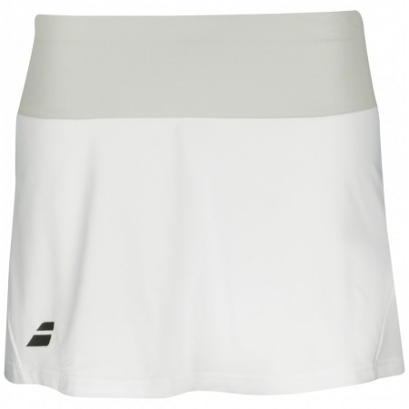 http://badaddict.fr/2153-thickbox/babolat-core-short-women.jpg