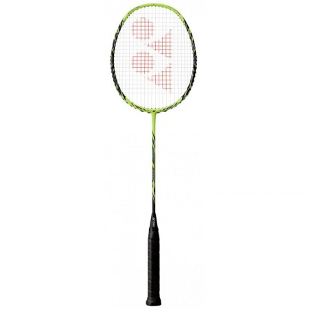 http://badaddict.fr/2227-thickbox/yonex-nanoray-z-speed.jpg