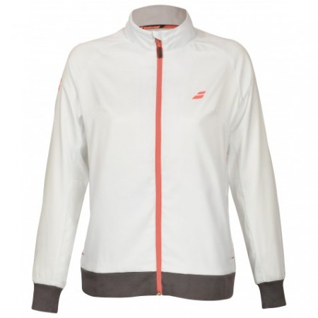 http://badaddict.fr/2231-thickbox/babolat-jacket-core-club-women-anthracite.jpg