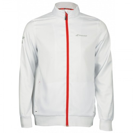http://badaddict.fr/2235-thickbox/babolat-jacket-core-club-women-anthracite.jpg