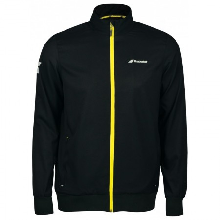 http://badaddict.fr/2240-thickbox/babolat-jacket-core-club-women-anthracite.jpg