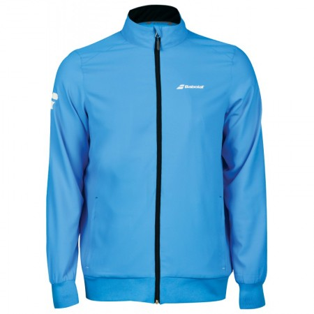 http://badaddict.fr/2244-thickbox/babolat-jacket-core-club-women-anthracite.jpg