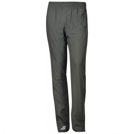 http://badaddict.fr/2248-thickbox/pant-babolat-core-sweat-men-noir.jpg
