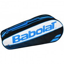 Babolat Racket Holder Classic Club Blue 2018