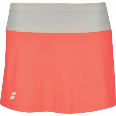 http://badaddict.fr/2259-thickbox/babolat-core-short-women.jpg