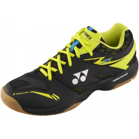 http://badaddict.fr/2290-thickbox/yonex-pc-65-wide-men-blue.jpg