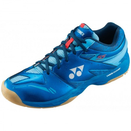 http://badaddict.fr/2294-thickbox/yonex-pc-65-wide-men-blue.jpg