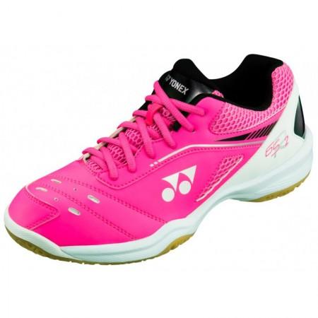 http://badaddict.fr/2297-thickbox/yonex-pc-65-r2-women-pink.jpg